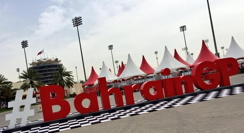 Photo of Números e Estatísticas do GP da Bahrain de Fórmula 1 de 2017: Vettel ganha na Bahrain