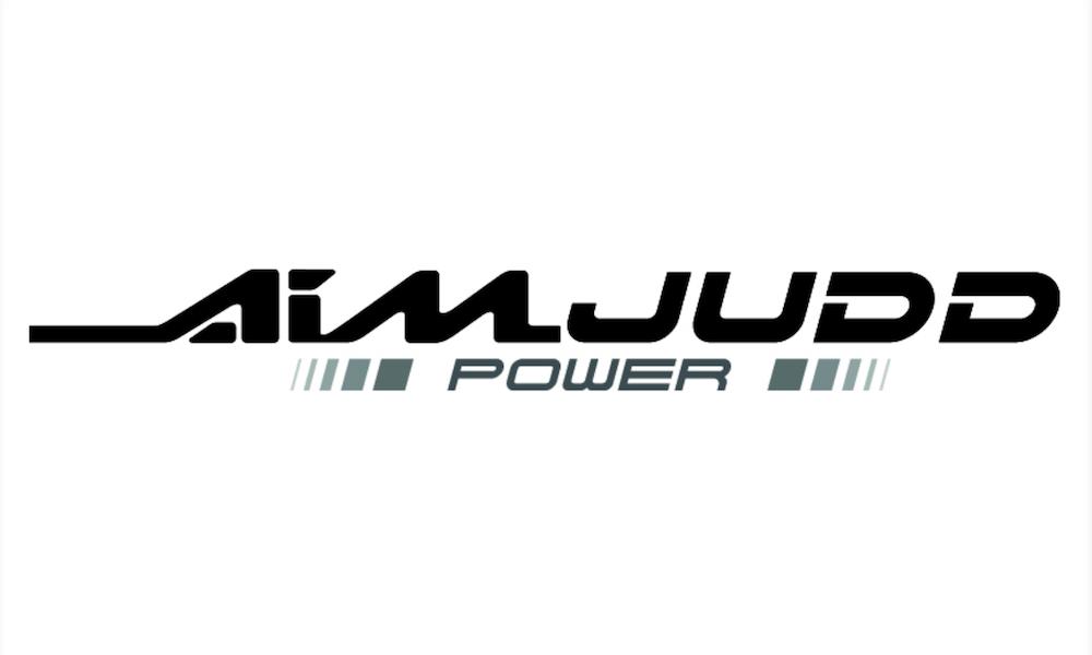Foto de Judd volta ao Mundial de Endurance como fornecedora de motores