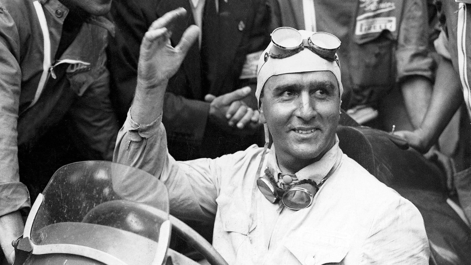 Foto de A gênese dos campeões da Fórmula 1 – Dia 162 dos 365 dias mais importantes da história do automobilismo | Segunda Temporada