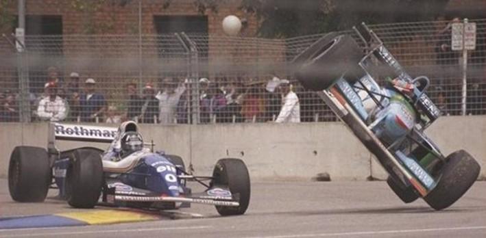 Foto de A vitória do Dick Vigarista e o fim de ciclos históricos – Dia 176 dos 365 dias mais importantes da história do automobilismo
