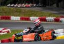 Ingressos para as 500 Milhas de Kart: restam entradas apenas após às 18h neste domingo