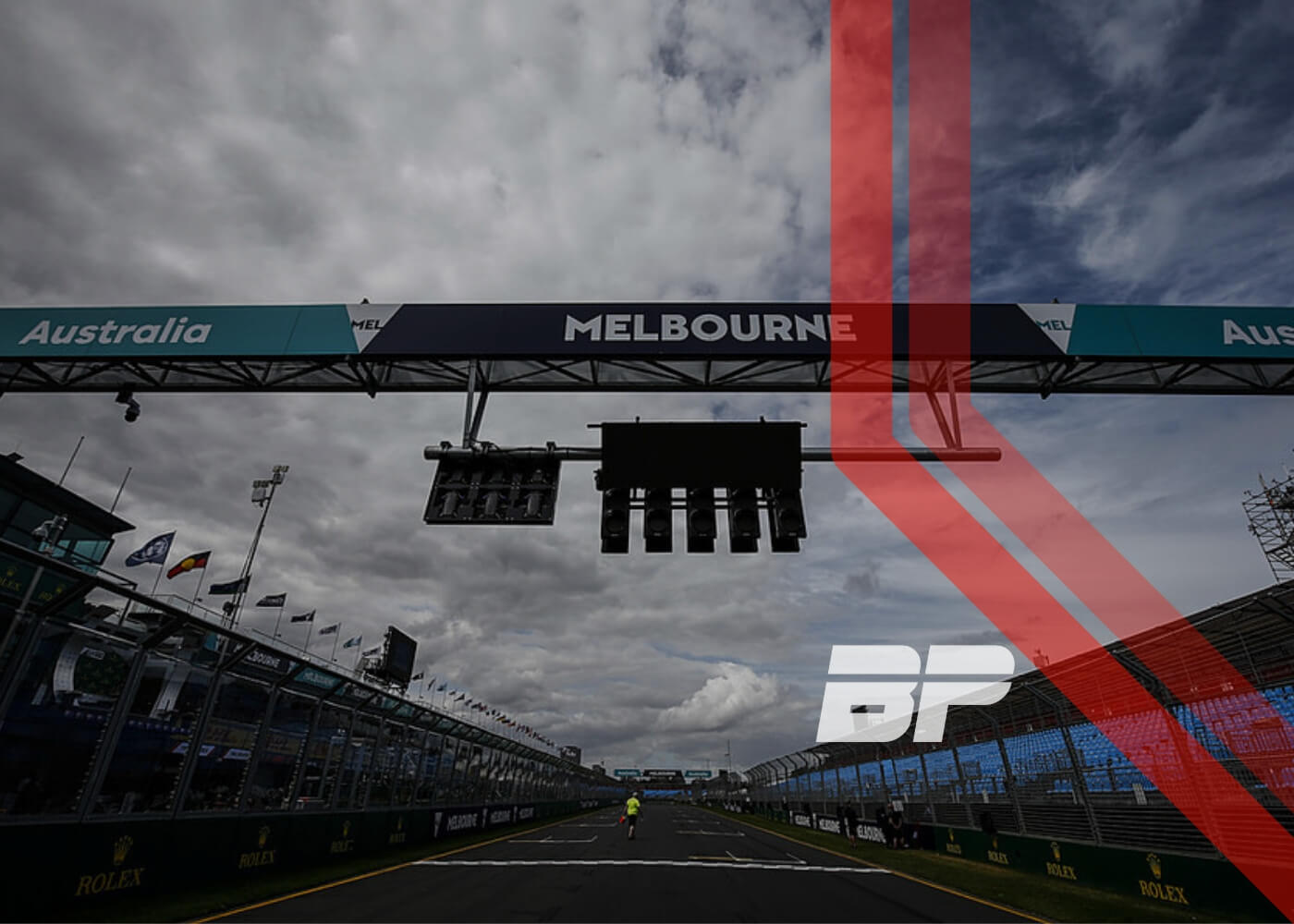 Photo of Preview: GP da Austrália de 2019 – La de volta outra vez