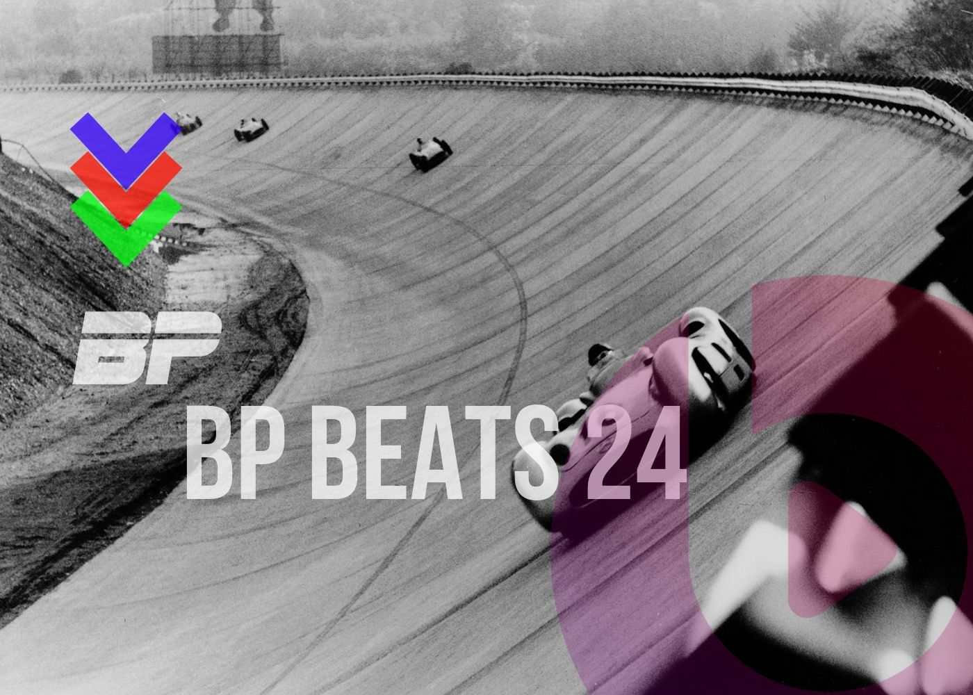 Photo of BP Beats 24 | Argentina – Gardel, Fangio e Maradona