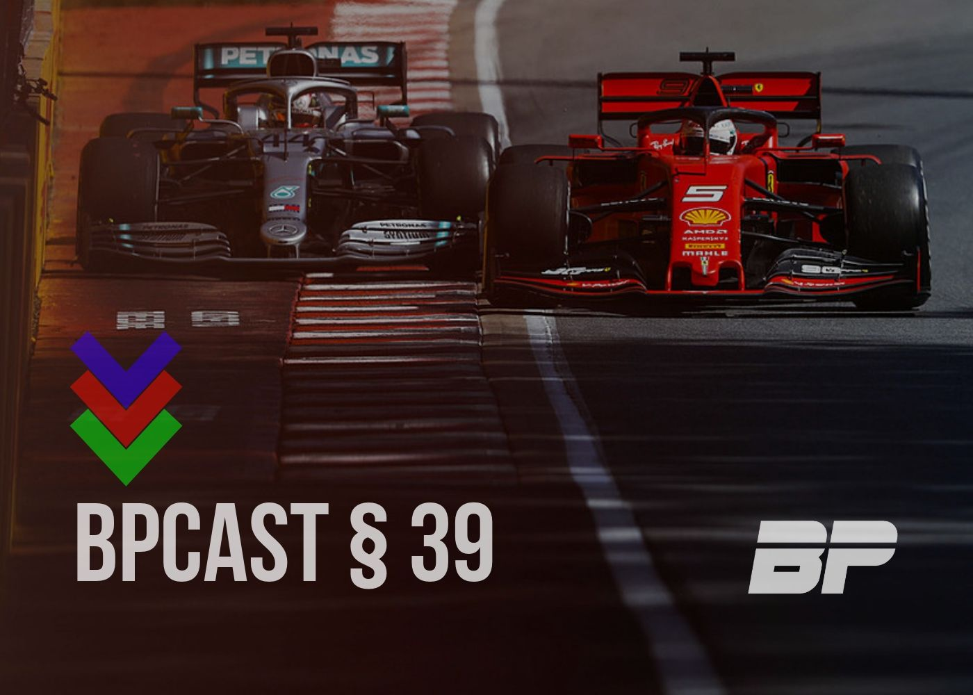 Photo of BPCast § 39 | Review do GP do Canadá de 2019 e da etapa da Stock Car em Londrina