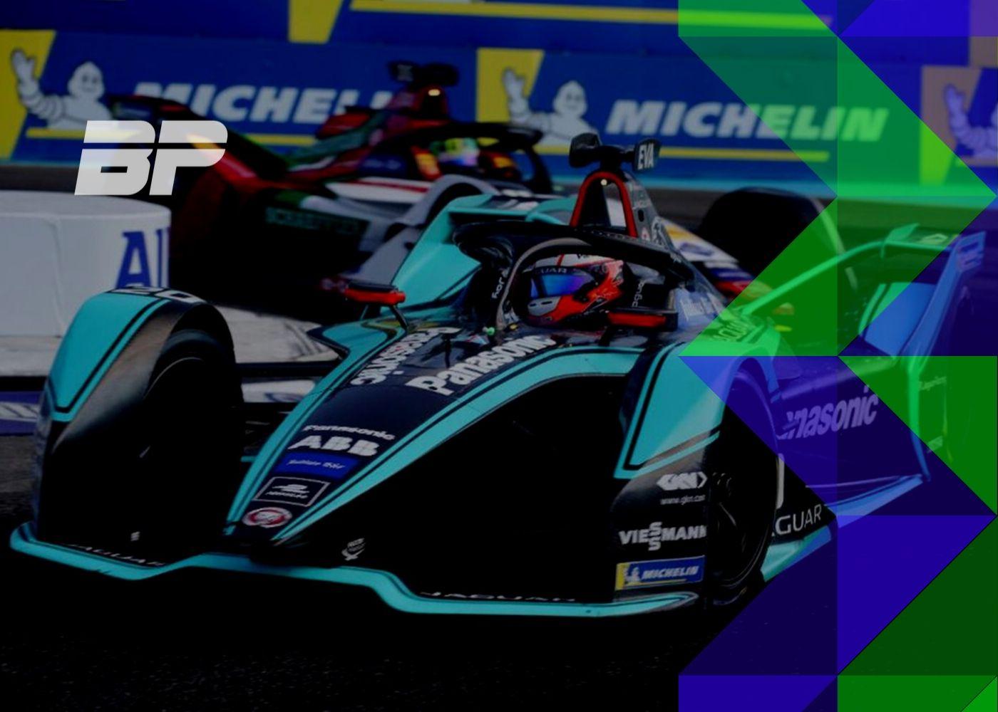Foto de O que aprendemos na temporada 5 da Fórmula E