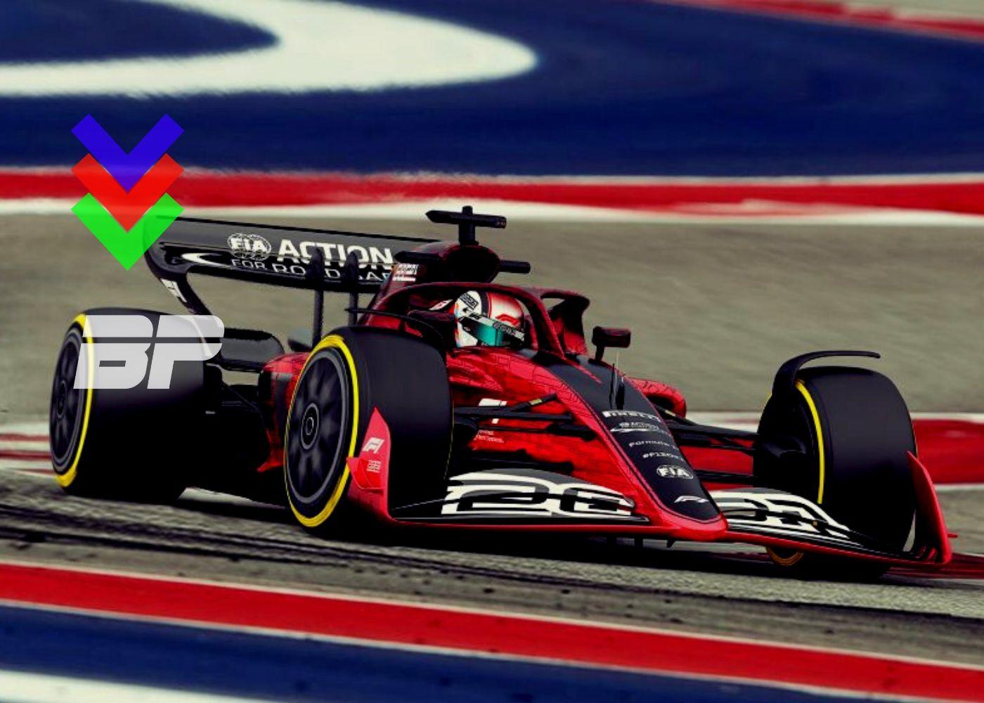 Foto de Fórmula 1 revela o regulamento de 2021, com teto orçamentário e regras para tornar a categoria mais competitiva