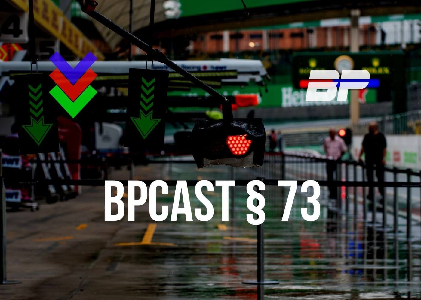Photo of BPCast § 73 | Preview do GP do Brasil de Fórmula 1