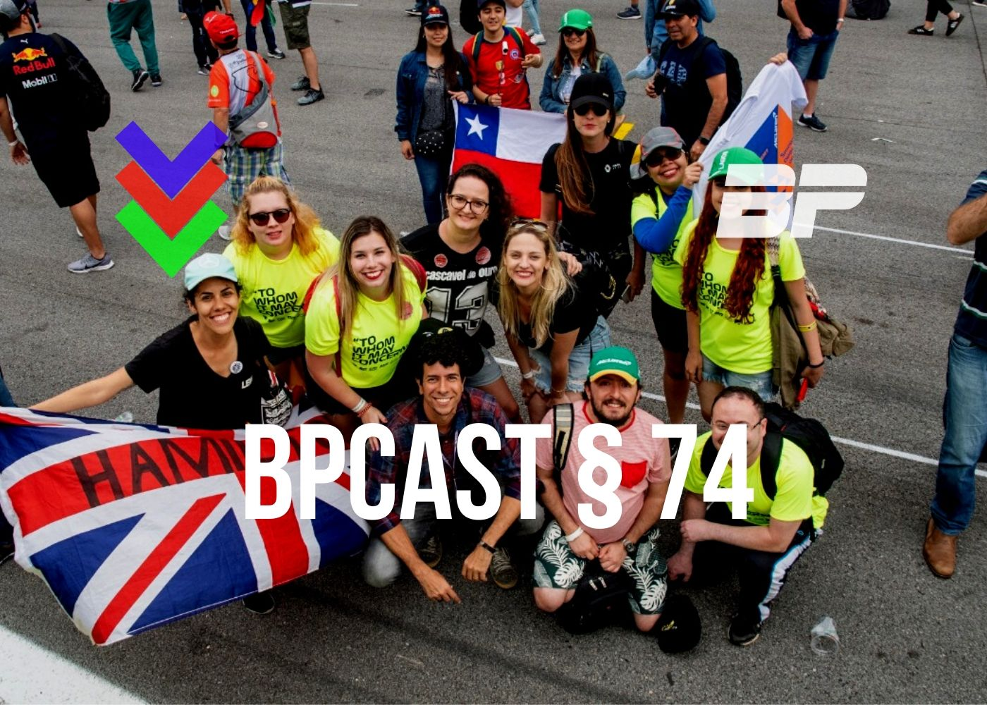 Photo of BPCast § 74 | Review do GP do Brasil de Fórmula 1 – Um GP para entrar para a história da Fórmula 1