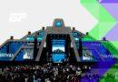 Com pódio faraônico, o ePrix de Diriyah trouxe novos e antigos vencedores