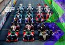 Regulamento da Fórmula E, tudo que você precisa saber, aqui com a Cinthia Maria
