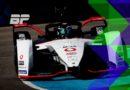 Bolão Fórmula E – Sexta Temporada, C02 – ePrix de Al-Diriyah, venha participar do Bolão #FEnoBP