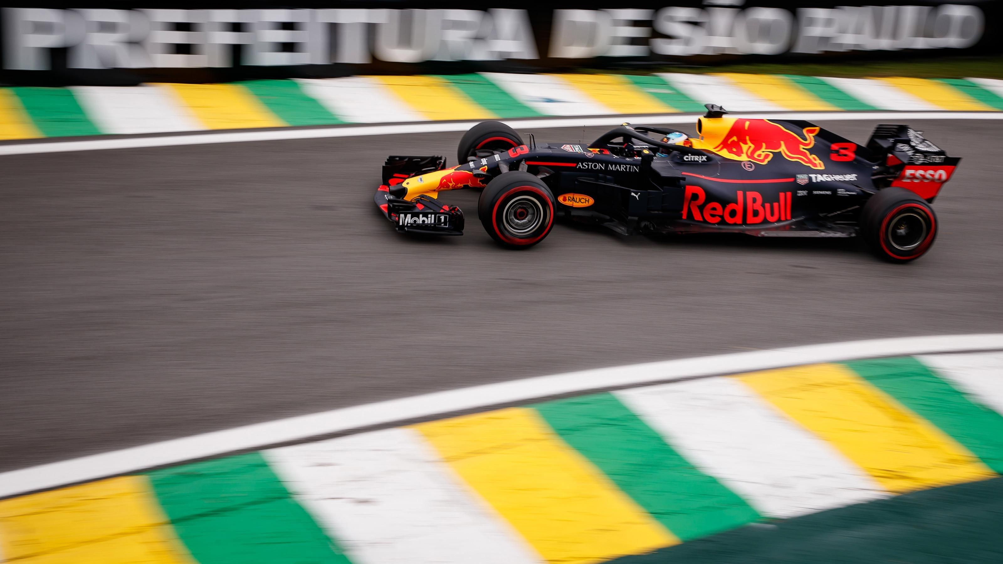 Foto de Dicas para aproveitar o GP do Brasil no Autódromo de Interlagos