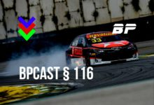 Foto de BPCast § 116 | Review da Etapa de Interlagos e da Corrida do Milhão da Stock Car