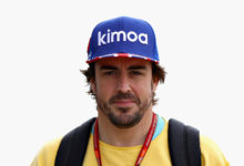 Photo of Amazon anuncia data de lançamento para documentário sobre Fernando Alonso