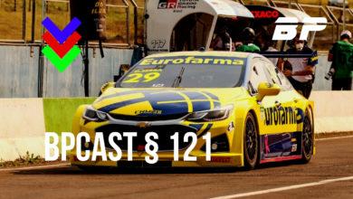 Foto de BPCast § 121 | Review da Stock Car pós-Cascavel