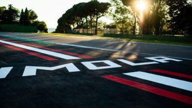 Foto de Pirelli aposta em gama intermediária, mas reduz quantidade de compostos disponíveis para Ímola