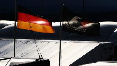Foto de História e estátisticas de Nürburgring – Preview do GP de Eifel