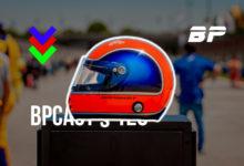 Foto de BPCast § 128   Review da Etapa de Curitiba, GP Amadeu Rodrigues da Stock Car