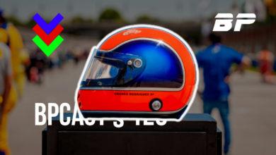 Foto de BPCast § 128 | Review da Etapa de Curitiba, GP Amadeu Rodrigues da Stock Car