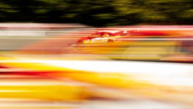 Foto de Galeria | Sexta-feira agitada na Stock Car, antes da 8ª e 9ª etapa em Curitiba