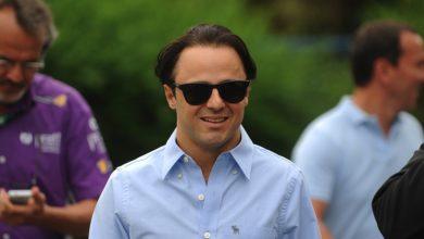 Foto de Felipe Massa correrá na Stock Car em 2021