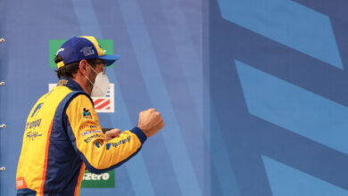 Foto de Grande Final da Stock Car será bem acirrada em Interlagos