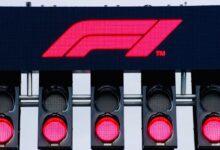 Foto de NFT, Fórmula 1 e nenhuma preocupação com a sustentabilidade