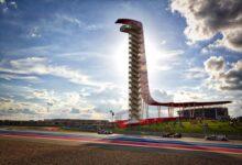 Foto de COTA passa por reforma e Pirelli escolhe os pneus intermediários da gama para a prova